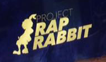 Project Rap Rabbit – PaRappa The Rapper and Gitaroo Man creators to join forces?