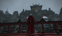Final Fantasy XIV Stormblood Preview – The Most Accessible Update Yet