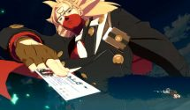 Answer Detailed in Latest Guilty Gear Xrd REV 2 Spotlight
