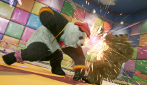 Tekken 7 Review – A Fated Return