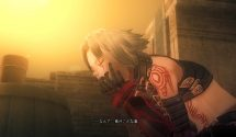 .hack//G.U. Last Recode Officialisé en Europe