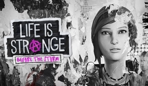 Life Is Strange: Before the Storm 20-Minute Gameplay Video