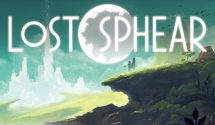 Details on Characters and Gameplay Mechanics of Lost Sphear
