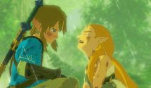 Breath of the Wild's Season Pass is the Worst DLC Nintendo Has Ever Made