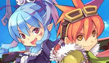 Zwei: The Ilvard Insurrection Coming to PC This Summer