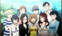 Social Links Have Helped My Self-Improvement – How Persona is Changing JRPGs