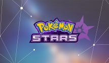 Pokémon Stars to Release in 2030 (According to Amazon for Some Reason)