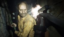 PSN Halloween Sale – 50% Off Resident Evil 7 and Other Great Deals!