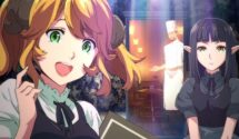 Crunchyroll Summer Shows Are Bringing the Heat