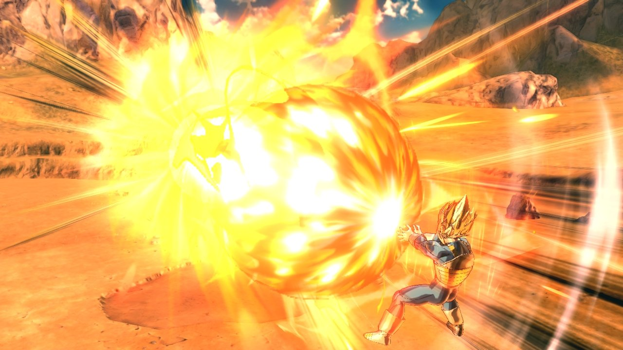 dragon ball xenoverse 2 switch version coming on september
