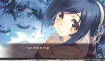 Utawarerumono: Mask of Deception Review (PS4)