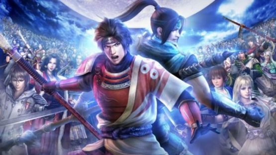 PSN Summer Sale - Save on Tekken 7 and Other Great Games!
