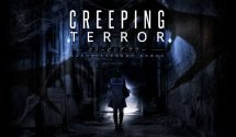 Creeping Terror Coming to PC & 3DS in the West in Autumn
