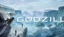 Godzilla: Planet of the Monsters Trailer Released