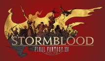 Final Fantasy XIV Stormblood Review (PC)
