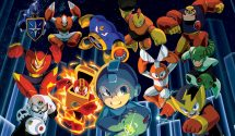 Catfish Directors May Direct Mega Man Movie