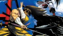 Samurai Shodown V Special Uncensored Heads West