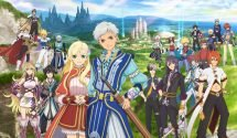 Tales of the Rays Shines Brightly this Summer