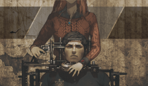 Zero Time Dilemma PS4 Release Confirmed for August
