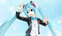 Hatsune Miku's 10th Birthday! 10 Great 2007 Miku Songs