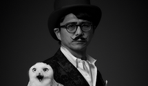 Swery Announcing New Game at PAX West