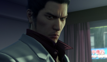 Yakuza Kiwami Review – Like A Dragon (PS4)