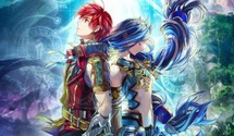 Ys VIII: Lacrimosa of DANA New Trailer and Demo Released