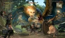 Dragon's Dogma: Dark Arisen Western Release Date Confirmed