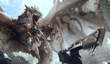 Monster Hunter: World – Hunting 101