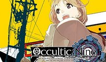 Occultic;Nine Opening Video Released