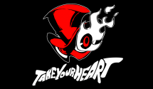 Persona Q 2 Announced, Will Feature Persona 5