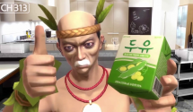 White Day Out Now on PS4, Has a Bizarre & Hilarious Beachwear DLC Trailer!?