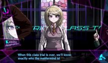 Danganronpa V3 Ultimate Roll-Call #4 Trailer Released