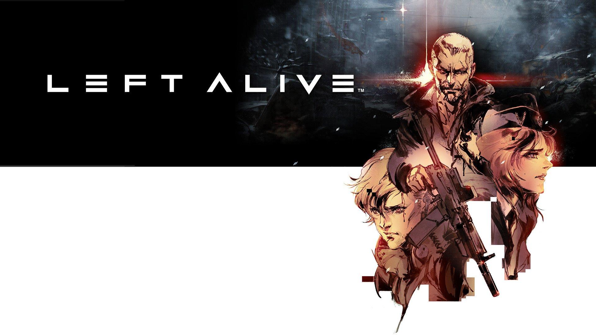 Left-Alive.jpg
