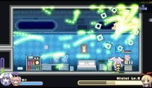 Rabi-Ribi is Out Now in Europe on PS4 and PS Vita!