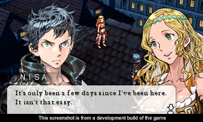 Culdcept Revolt Review 3ds Rice Digital Rice Digital