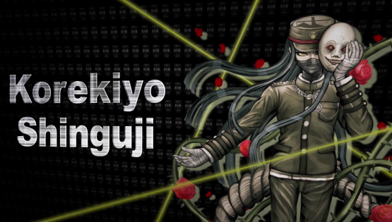 Danganronpa V3 Gift Guide: What to Give Characters to Make Them Like You 15
