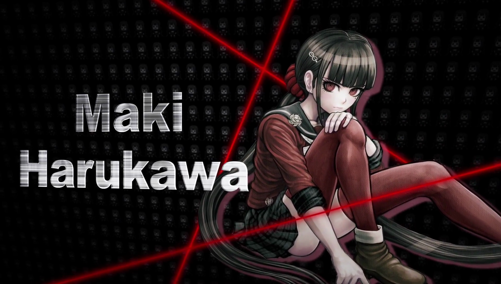 Danganronpa V3 Gift Guide: What to Give Characters to Make Them ...