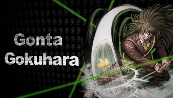 Danganronpa V3 Gift Guide: What to Give Characters to Make Them Like You 13