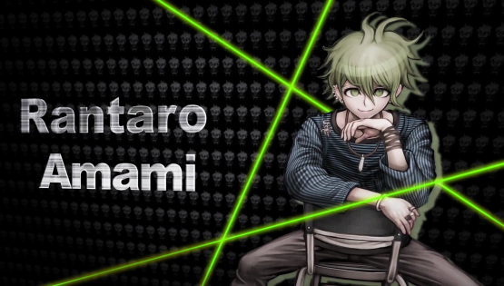 Danganronpa V3 Gift Guide: What to Give Characters to Make Them Like You 12