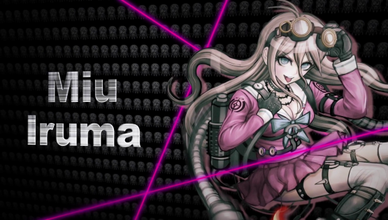 Danganronpa V3 Gift Guide: What to Give Characters to Make Them Like You 8