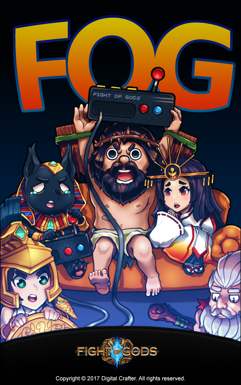 Uncategorized Jesus Game jesus is in a fighting game fight of gods out now on steam i probably should have seen this announcement coming after spotted strange effigy my motherboard