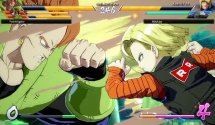 Dragon Ball FighterZ Preview (Beta) – Just Played