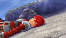 Official NIS Apology for Awful YS VIII Localisation, XSEED Did it Better