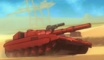 Metal Max Xeon Announced – Mad Max meets Open World JRPG