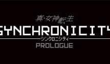 Shin Megami Tensei: Synchronicity Prologue Released on PC