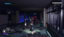 School Girl/Zombie Hunter Screenshots, NA Release Date Revealed