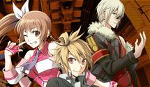 Senko no Ronde 2 Review (PC)