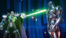 Marvel vs Capcom: Infinite DLC Lands Soon, Includes Sigma