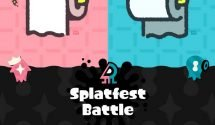 There's Only One Correct Answer to Splatoon 2's Latest Splatfest